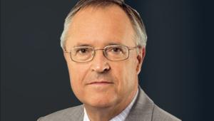 <b>Hans Eichel</b> - hans-eichel